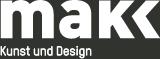 Logo Museum für Angewandte Kunst