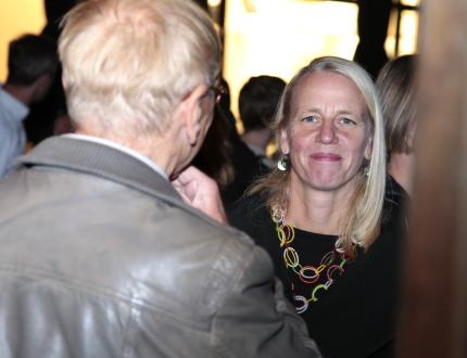 Dr. Petra Hesse