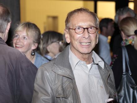 Peter H. Fürst