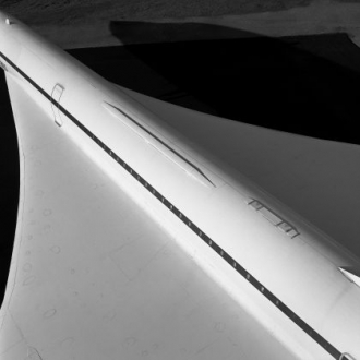 Concorde 04
