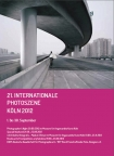 Katalog Internationale Photoszene