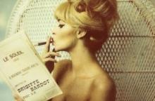 Marianna Rothen: Lovecat